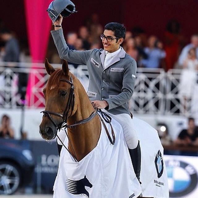 Abdulrahman Al Rajhi