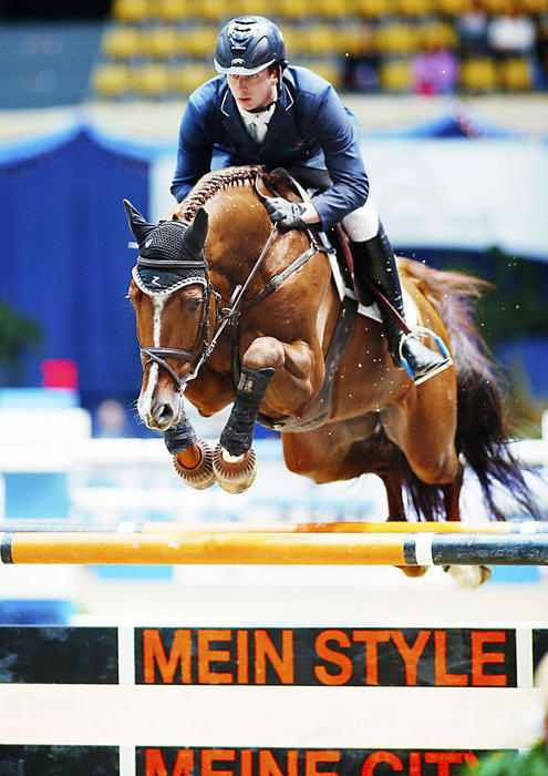 Felix-Hassmann-and-Horse-Gym´s-Balzaci